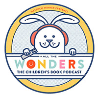 All the Wonders podcast