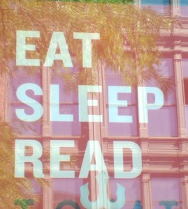 read pic (2)
