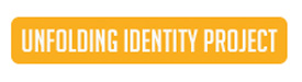 Unfolding Identity Project
