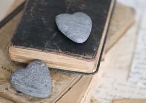 books_hearts